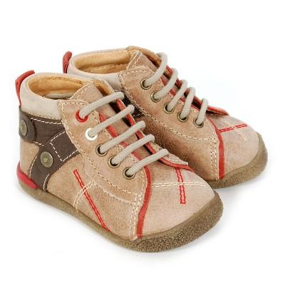 http://www.chausspetons.com/1417-thickbox/babybotte-farik-beige-en-cuir-a-lacets.jpg