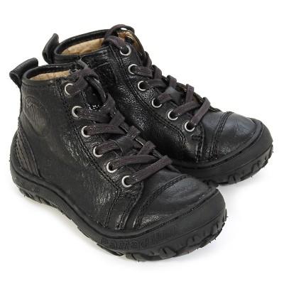 http://www.chausspetons.com/1645-thickbox/palladium-quentin-noire-en-cuir.jpg