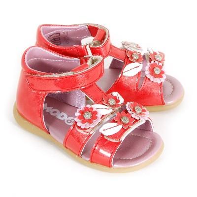 http://www.chausspetons.com/19-thickbox/mod8-gefrisse-rouge.jpg