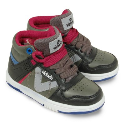http://www.chausspetons.com/2117-thickbox/victoria-gris-noir.jpg