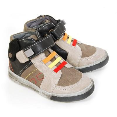 http://www.chausspetons.com/2192-thickbox/babybotte-adriano-beige-et-noir-en-cuir.jpg
