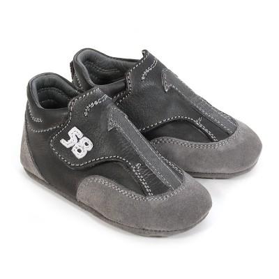 http://www.chausspetons.com/2234-thickbox/stones-and-bones-al-noir-en-cuir.jpg