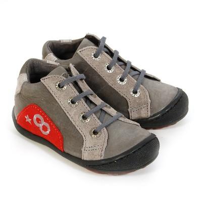 http://www.chausspetons.com/2348-thickbox/mod8-adocolor-grise-en-cuir.jpg