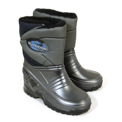 http://www.chausspetons.com/2402-thickbox/umo-jarnac-acier-marine.jpg
