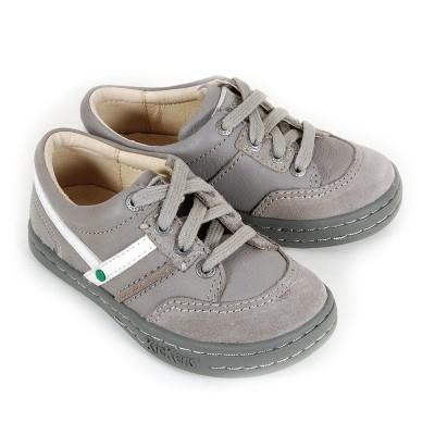 http://www.chausspetons.com/2420-thickbox/kickers-jethro-gris.jpg