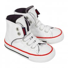 Converse All Star Pas Cher Bebe