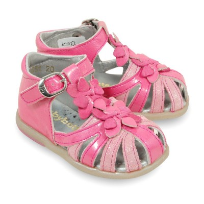 Chaussures t b b fille - Chaussure kickers bebe pas cher ...