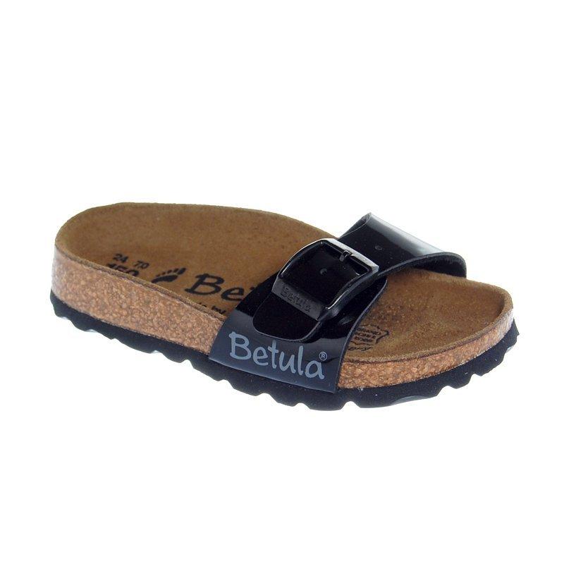 Chaussures Betula Birkenstock