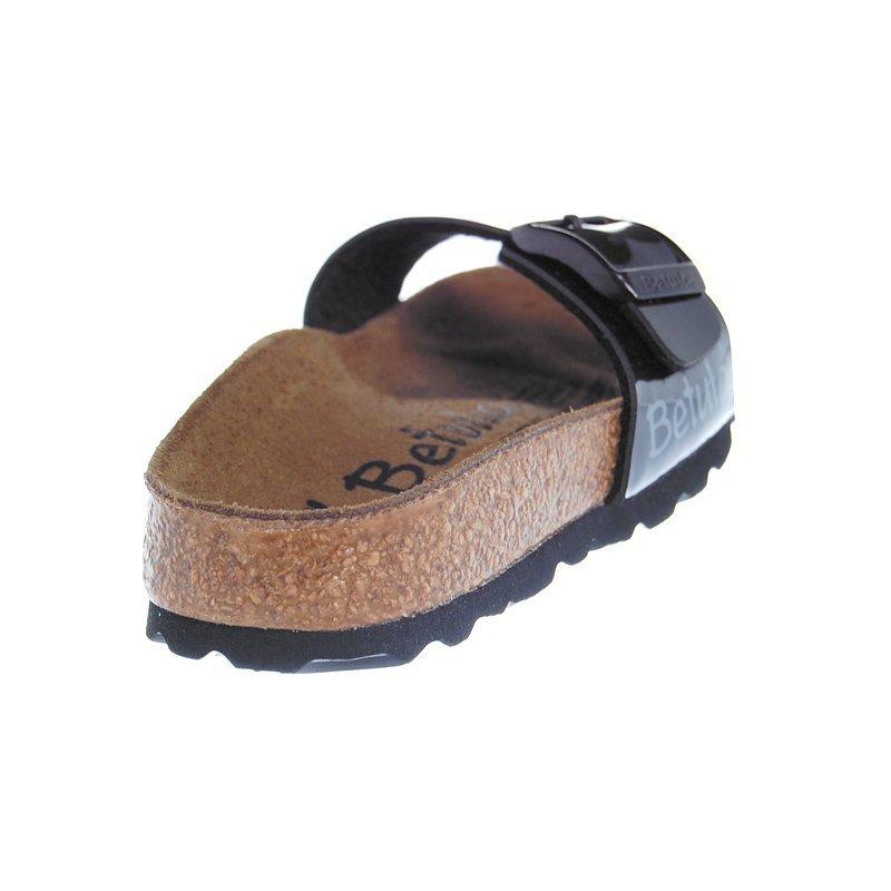 best sandals for plantar fasciitis betula birkenstock pas cher. Black Bedroom Furniture Sets. Home Design Ideas