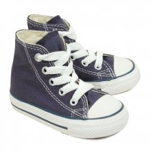 Converse Chuck Taylor all star core hi bleu