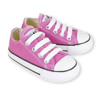 Fille Blanche Fille Blanche Bebe Converse Converse Converse Blanche Bebe Ir4OqPr