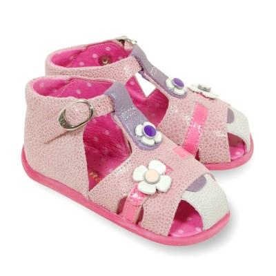http://www.chausspetons.com/3084-thickbox/sandales-babybotte-gentiane-rose.jpg