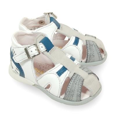 chaussure bebe babybotte pas cher. Black Bedroom Furniture Sets. Home Design Ideas