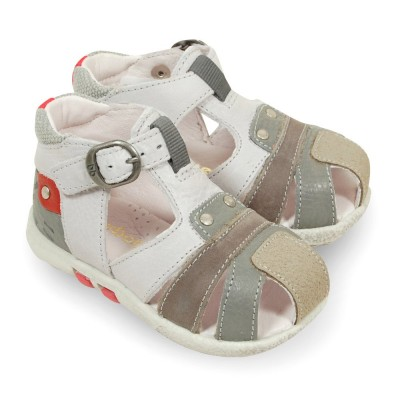 Chaussure Bebe Babybotte Pas Cher