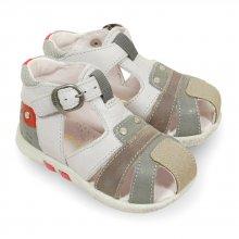 Sandale Babybotte Tiberio