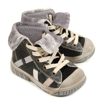 Bebe Bebe Chaussures Babybotte Chaussures Garcon Garcon Bebe Garcon Babybotte Chaussures 8n0PwOkX