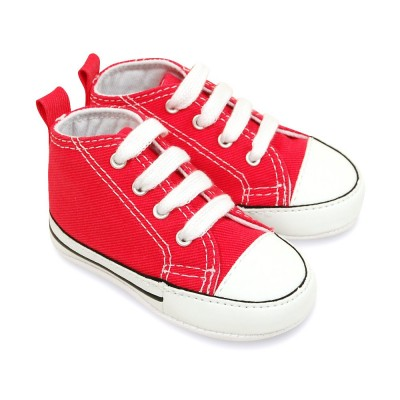 http://www.chausspetons.com/3254-thickbox/converse-first-star-rouge.jpg