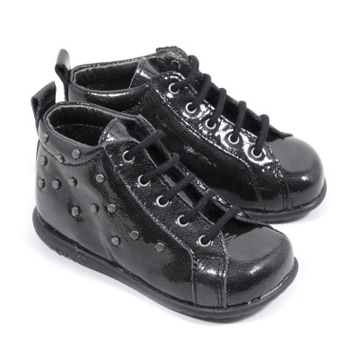 http://www.chausspetons.com/3317-thickbox/bopy-zivetop-noir.jpg