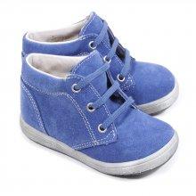 Bopy Zarc bleu