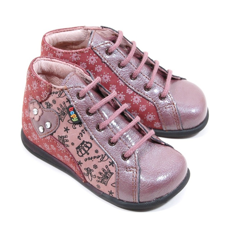 chaussures bopy,bopy chaussures 2014 2015 bistrass