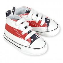 Converse first USA