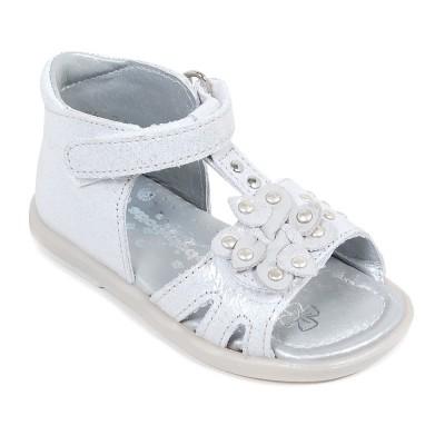 http://www.chausspetons.com/3811-thickbox/babybotte-tahis-gris.jpg