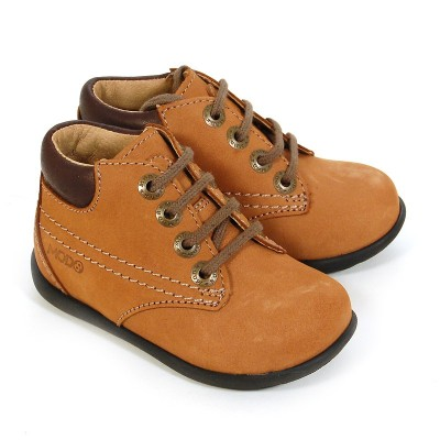 http://www.chausspetons.com/3888-thickbox/mod8-alutime-en-cuir-marron.jpg