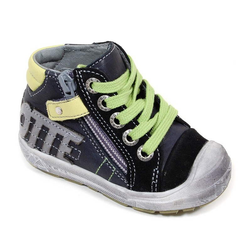Chaussures babybotte - Besson chaussures cholet ...