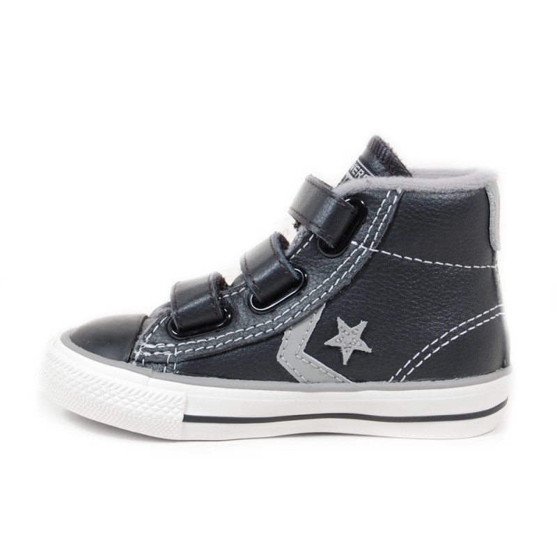 converse star player 3 velcro