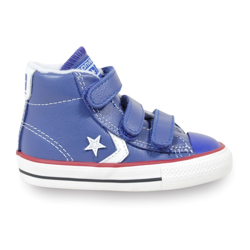 converse star player s
