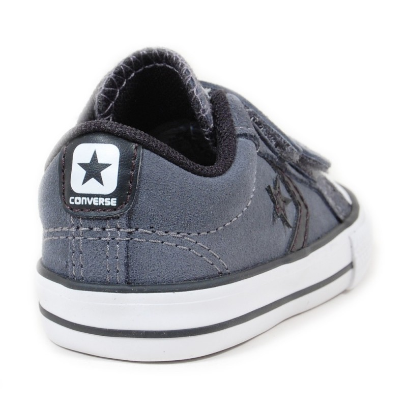 converse star player 2