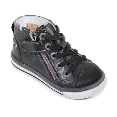 http://www.chausspetons.com/4124-thickbox/gbb-harri-noir.jpg