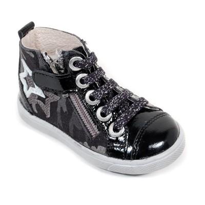 http://www.chausspetons.com/4131-thickbox/gbb-herni-noir-imprime.jpg