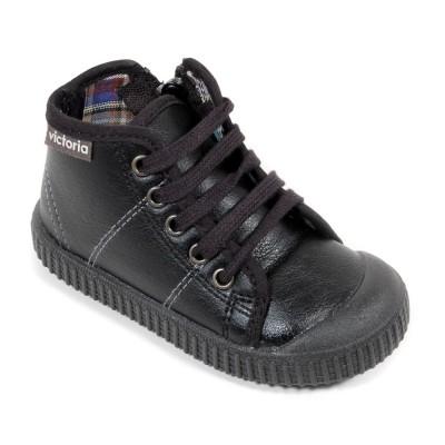 http://www.chausspetons.com/4169-thickbox/victoria-basket-montante-noire-136613.jpg