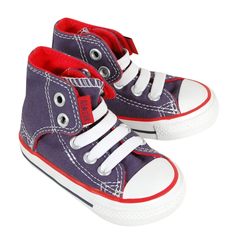 converse easy slip