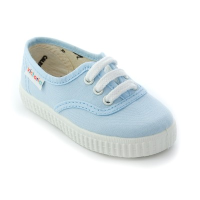 http://www.chausspetons.com/4305-thickbox/victoria-celeste-bleu-en-toile.jpg