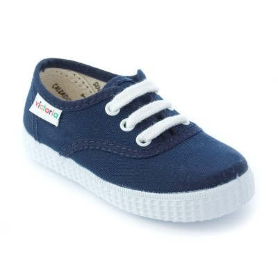 http://www.chausspetons.com/4317-thickbox/victoria-bleu-marine-basket-en-toile.jpg