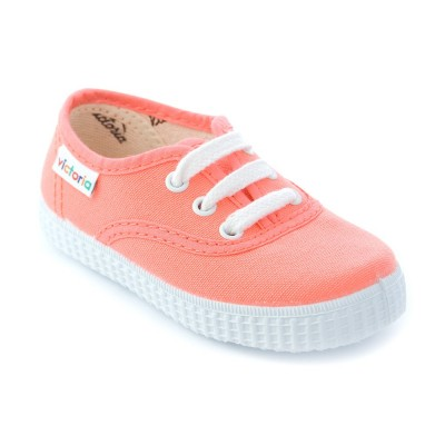 http://www.chausspetons.com/4329-thickbox/victoria-papaya-basket-en-toile.jpg