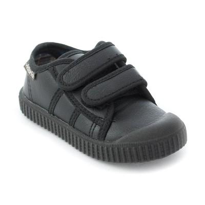 http://www.chausspetons.com/4342-thickbox/victoria-basket-basse-velcro-noire.jpg
