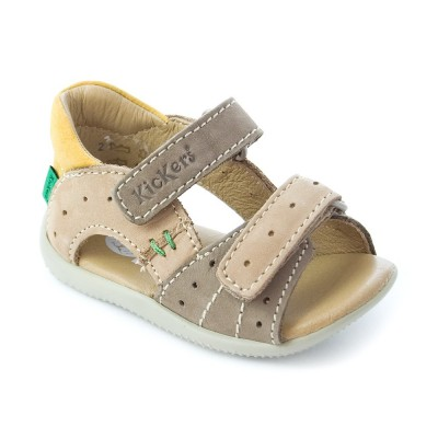 http://www.chausspetons.com/4361-thickbox/kickers-boping-gris-beige-jaune-pour-garcon.jpg