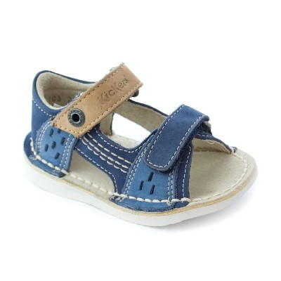 http://www.chausspetons.com/4414-thickbox/kickers-wasabi-bis-marine-bleu-beige.jpg