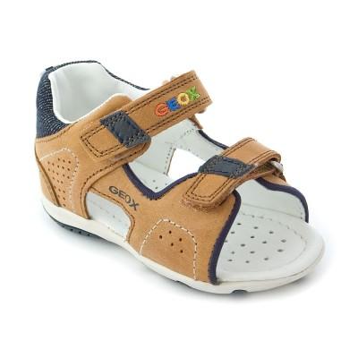http://www.chausspetons.com/4476-thickbox/geox-b-sand-elba-ba-cognac-et-bleu-marine.jpg