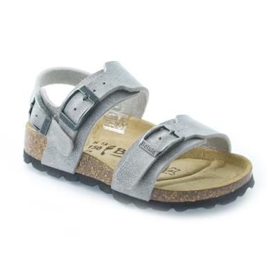 http://www.chausspetons.com/4516-thickbox/betula-by-birkenstock-garcon-global-ii-gris-pastel.jpg
