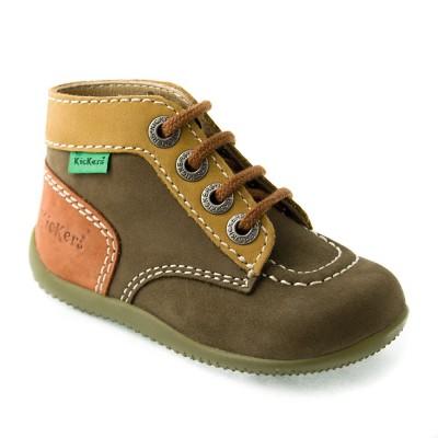 http://www.chausspetons.com/4545-thickbox/kickers-bonbon-kaki-beige-et-marron.jpg