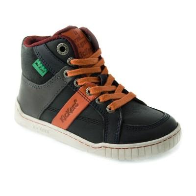 http://www.chausspetons.com/4558-thickbox/kickers-wincut-noire-et-orange.jpg