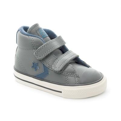 http://www.chausspetons.com/4704-thickbox/converse-star-player-2-velcros-lea-mid-gris-et-bleu.jpg