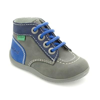 http://www.chausspetons.com/4731-thickbox/kickers-bonbon-gris-marine-bleu.jpg