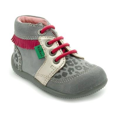 http://www.chausspetons.com/4761-thickbox/kickers-bonbon-rose-fonce-metal.jpg