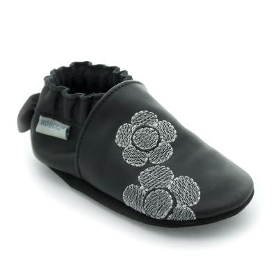 http://www.chausspetons.com/4788-thickbox/robeez-flora-noir.jpg