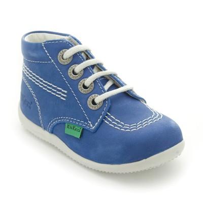 http://www.chausspetons.com/4835-thickbox/kickers-billy-bleu-electrique.jpg